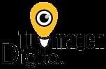 Tu Imagen Digital Logo